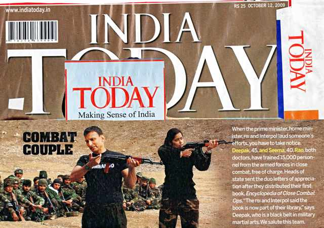 india_today_scan_small.jpg